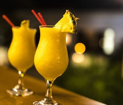 Mango-Passion-Cocktail