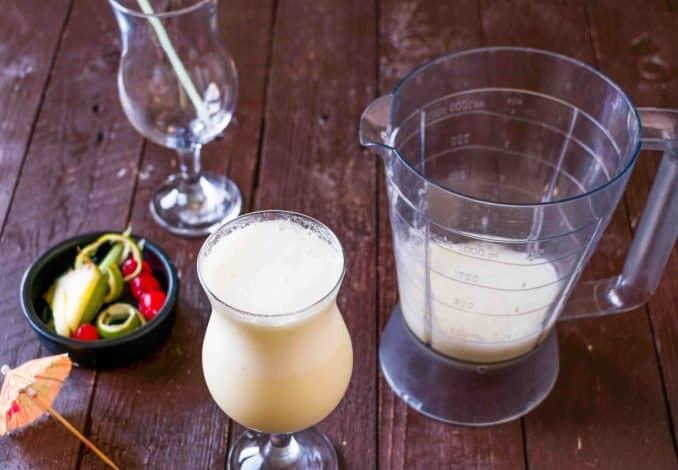 Colada Cocktail-3