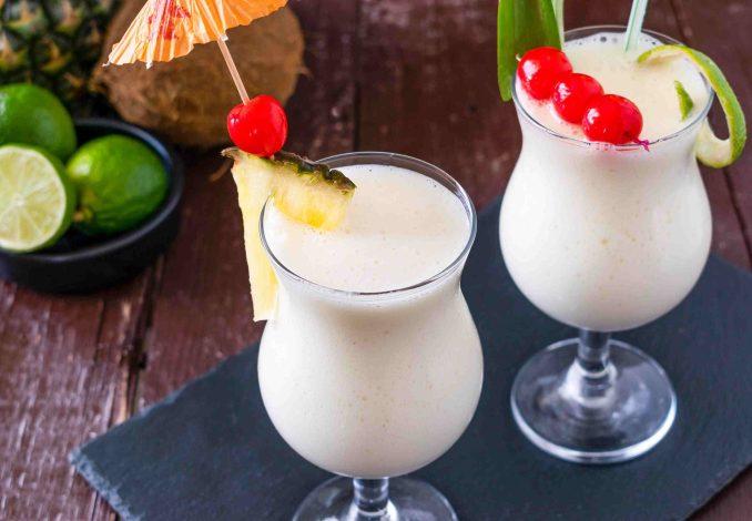 Colada Cocktail-4