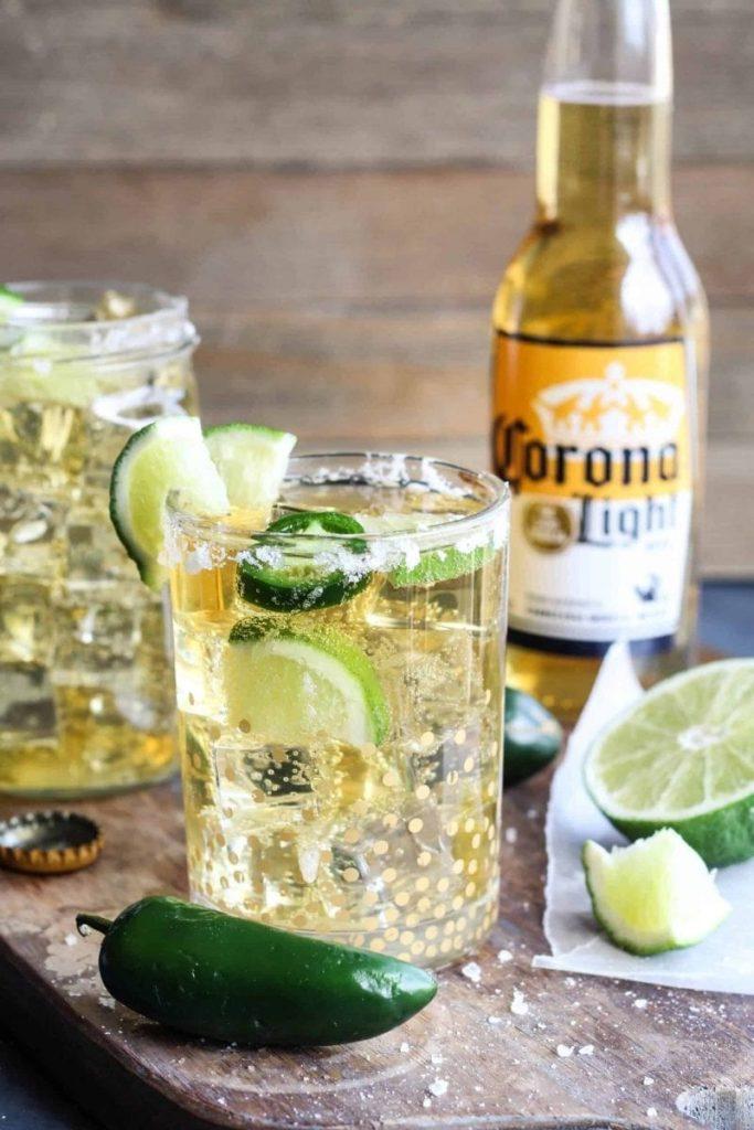 Corona Cocktail-4