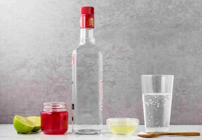 Gin Fizz-1