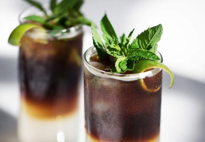 Sundowner Cocktail-4