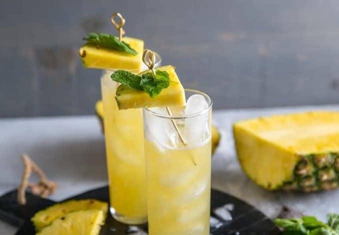 Vanille-Wodka-Cocktail-3