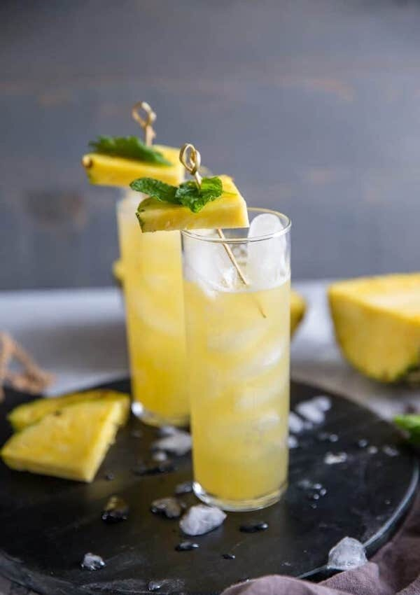 Vanille-Wodka-Cocktail-5