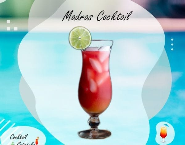 madras-cocktail-1