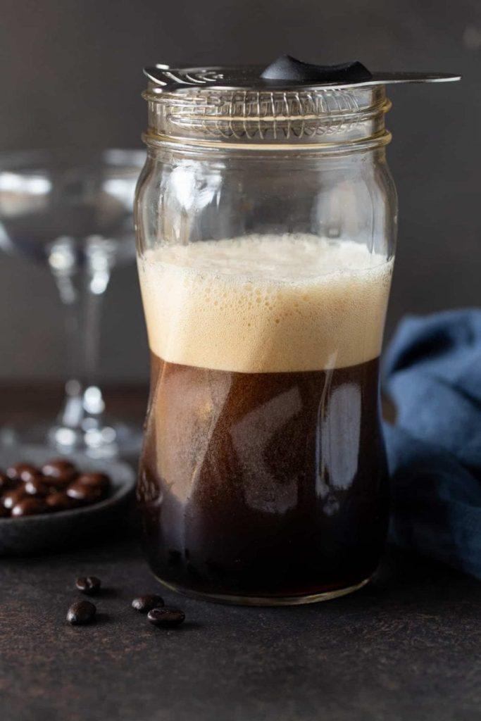 Espresso martini-2