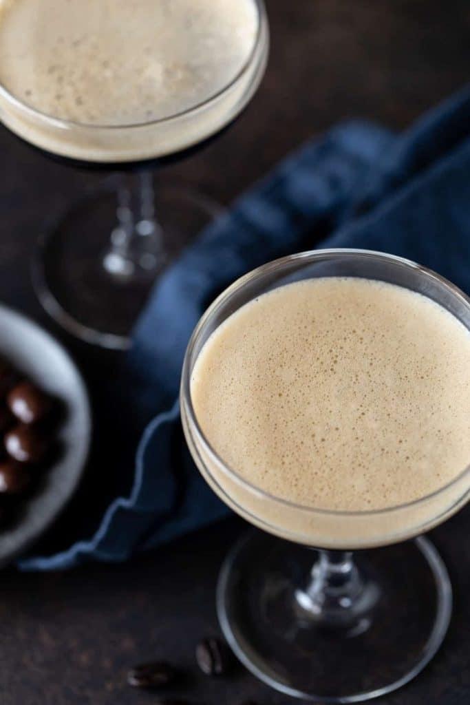 Espresso martini-3
