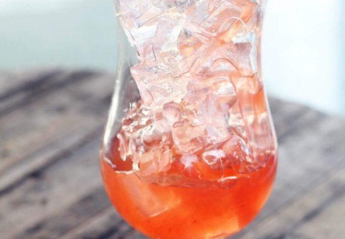 Hurricane Cocktail-5