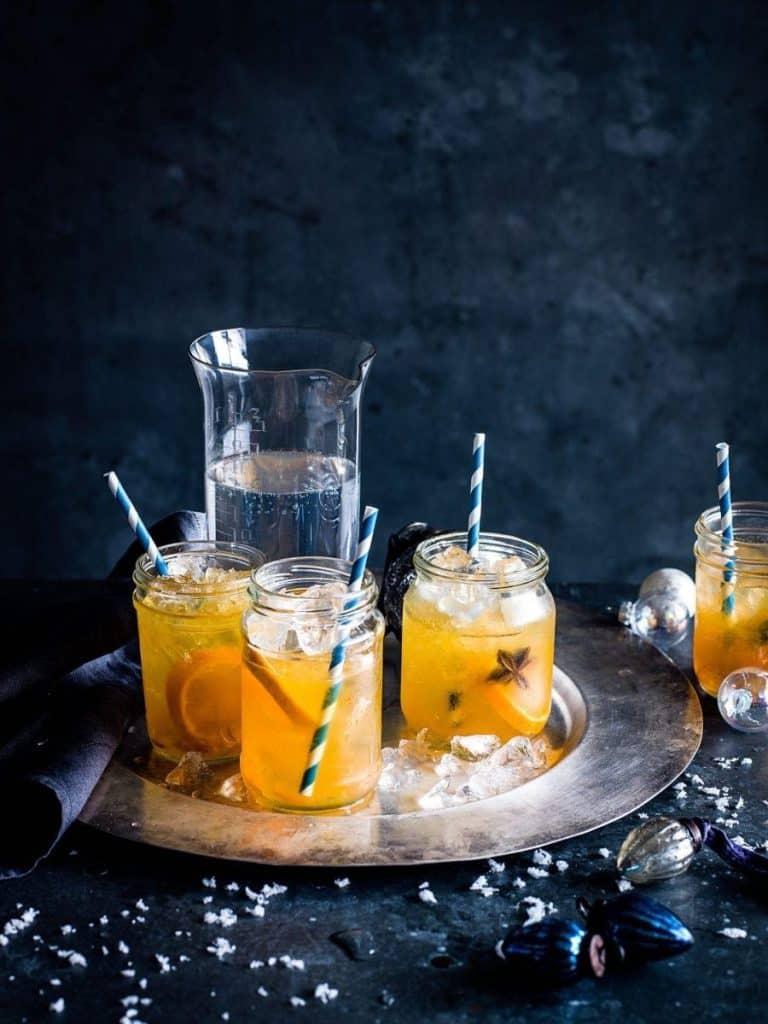 Marmalade-and-mandarin-mojito