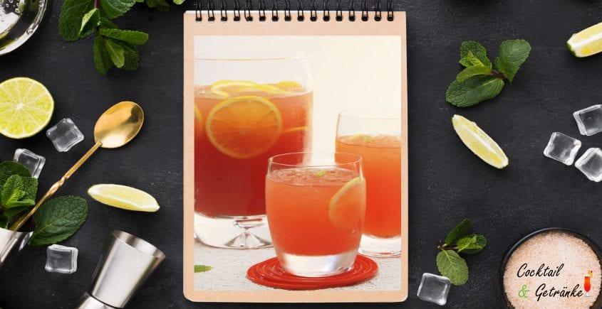 Apricot Sunray