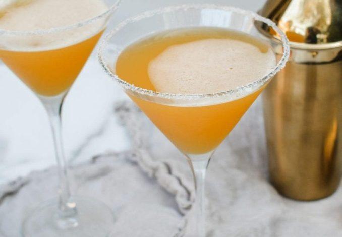Habanero-Passionfruit-Martini-