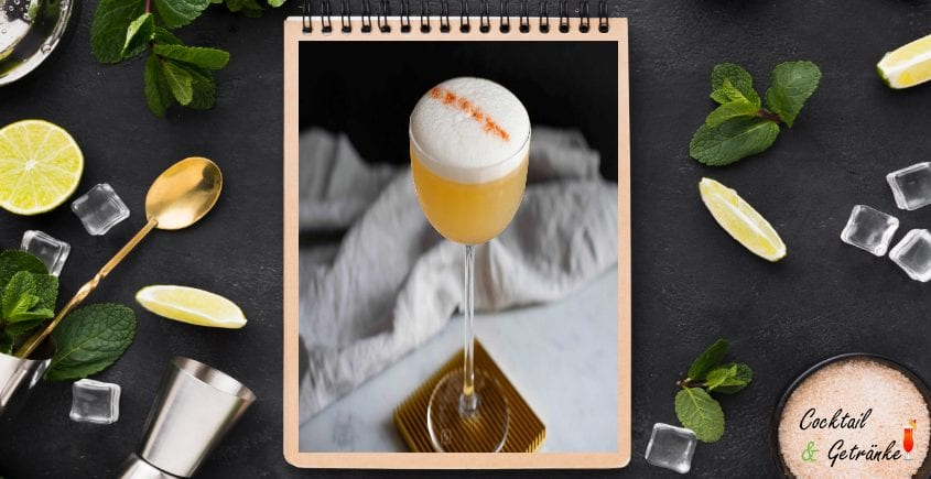 Japanese Sour