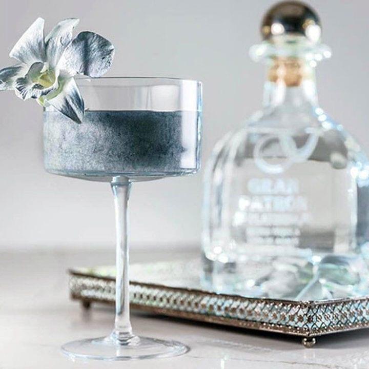 Platinum Margarita