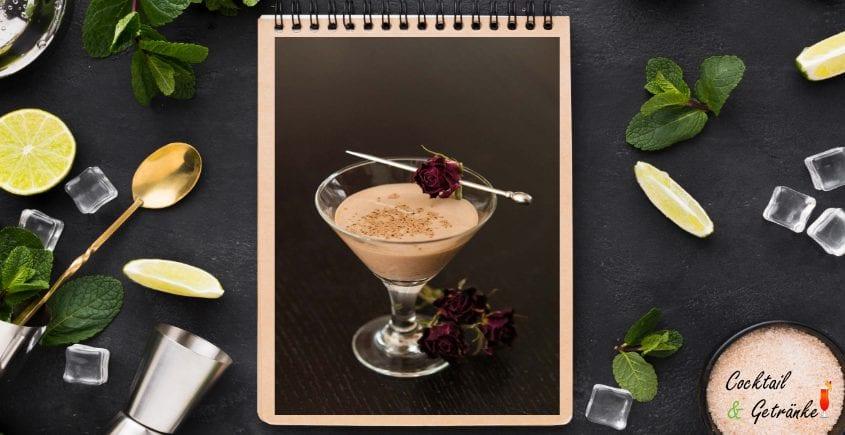 Spicy Mexican Chocolate Liqueur-1
