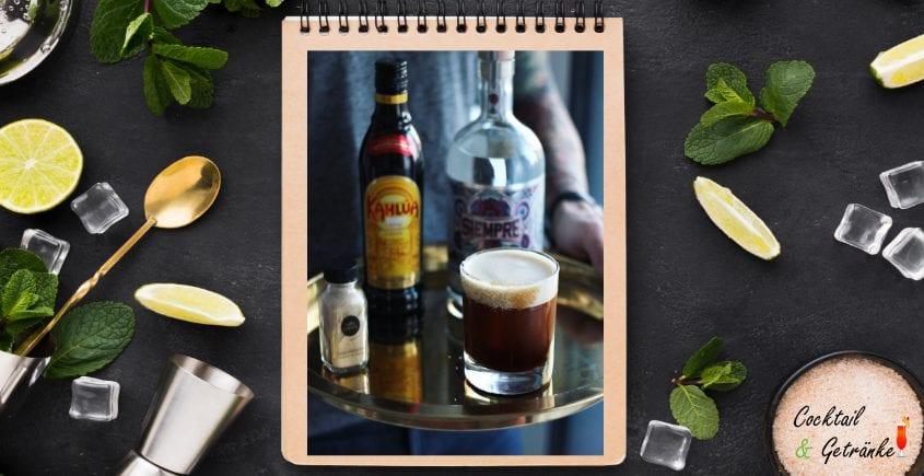 Tequila Espresso Martini Cocktail-1
